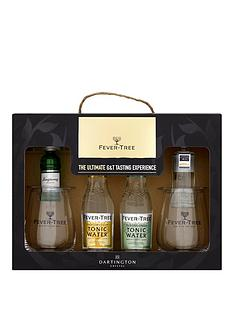 fever-tree-gin-amp-tonic-with-2-dartington-crystal-glasses