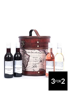 printed-round-box-with-4x-14-bottles-of-wine