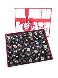 lily-obriens-chocolate-petit-indulgence-430g