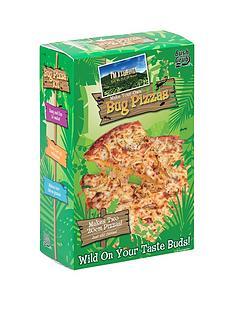 im-a-celebrity-i039m-a-celebrity-bug-pizza-kit