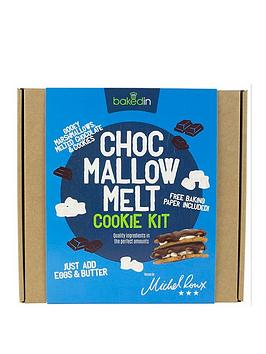 baked-in-baked-in-chocolate-mallow-melt-cookie-kit