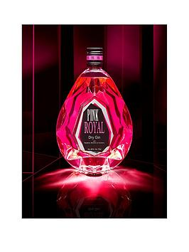 old-st-andrews-pink-royal-gin