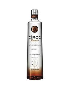 ciroc-amaretto-vodka