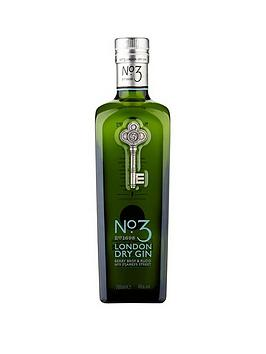 no-3-london-dry-gin-70cl