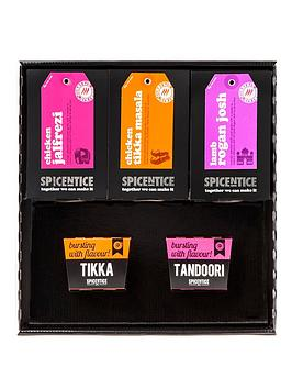 spice-n-tice-make-your-own-curry-gift-set