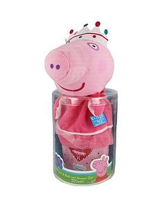 peppa-pig-peppa-pig-princess-wash-puppet-amp-shower-gel