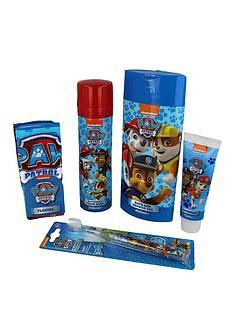 paw-patrol-bathtime-essentials-kit
