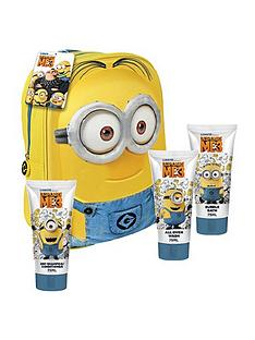 despicable-me-minion-large-toiletries-amp-wash-bag