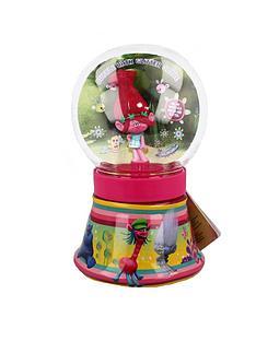trolls-glitter-globe-bubble-bath-235ml