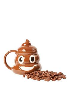 emoji-poonbspwith-milk-chocolate-raisins-100g