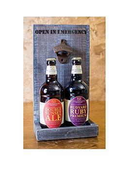cottage-delight-open-in-emergency