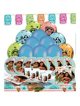 disney-princess-moana-party-kit-for-16
