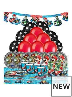 mario-party-kit