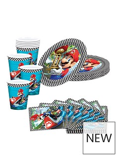 mario-top-up-party-kit