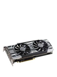 evga-8gb-gef-gtx-1080-sc-acx-30-graphics-card