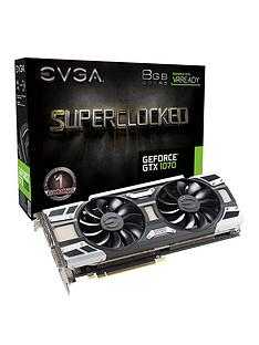evga-evga-8gb-gef-gtx-1070-sc-gddr5-graphics-card