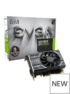 evga-evga-4gb-gef-gtx-1050-ti-gaming-gddr5-graphics-card