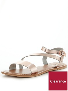 v-by-very-rayne-asymmetricnbspflat-sandal-rose-gold