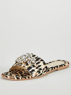 v-by-very-aurora-embellished-slider-sandal-animal