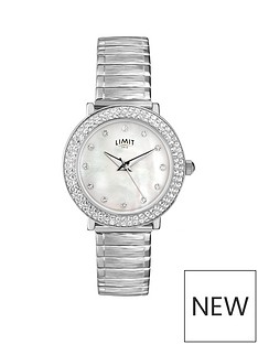 limit-stone-set-case-with-stainless-steel-bracelet-ladies-watch