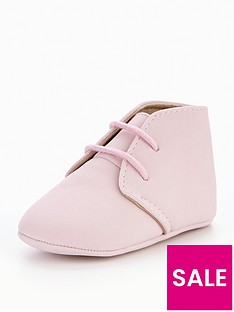 mini-v-by-very-girls-baby-lace-up-booties