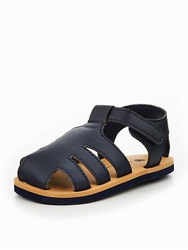 mini-v-by-very-caleb-closed-toe-sandal