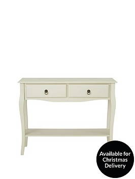 emily-console-table