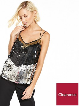 river-island-sequin-top