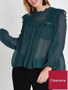 ri-petite-bib-front-blouse