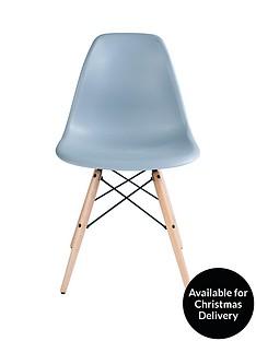 pair-of-paris-dining-chairs-grey