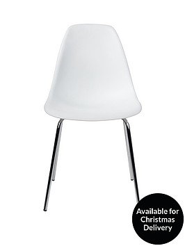 ideal-home-pair-of-san-fran-dining-chairs-white