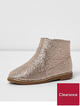 river-island-toddler-glitter-ankle-boot-pink