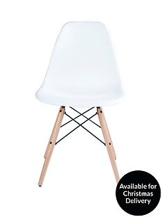 pair-of-paris-dining-chairs-white