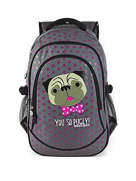 david-goliath-pugly-backpack