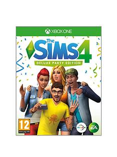 xbox-one-the-sims-4-deluxe-party-edition-xbox-one