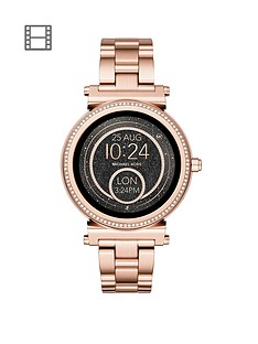 michael-kors-michael-kors-access-sofie-rose-gold-pave-stainless-steel-display-smartwatch