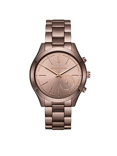 michael-kors-mkt4019-access-slim-runway-sable-hybrid-smartwatch