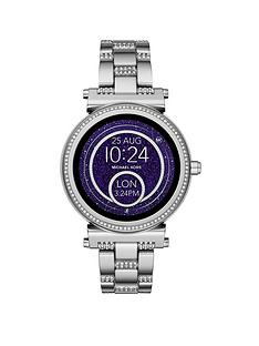 michael-kors-michael-kors-access-sofie-silver-pave-stainless-steel-display-smartwatch