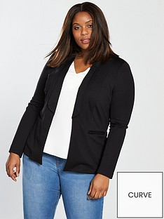 4fbc94a17 Black coats   jackets for women
