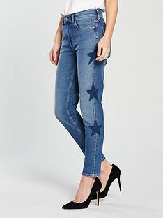 tommy-jeans-slim-izzy-star-printed-jeans-mid-blue