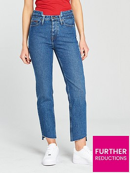tommy-jeans-high-rise-slim-izzy-jeans-mid-bluenbsp