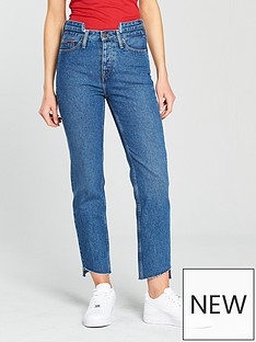 tommy-jeans-tommy-jeans-high-rise-slim-izzy-jeans
