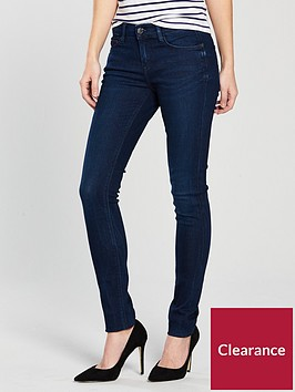 tommy-jeans-super-skinny-jeans