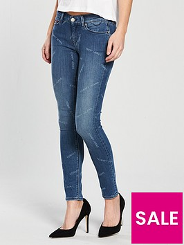 tommy-jeans-mid-rise-nora-78-jeans