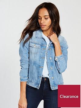 tommy-jeans-regular-trucker-jacket