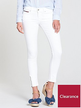 tommy-jeans-mid-rise-skinny-nora-jean-whitenbsp