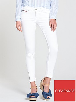 tommy-jeans-mid-rise-skinny-nora-jeans-white