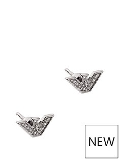 emporio-armani-emporio-armani-stainless-steel-eagle-stud-earrings