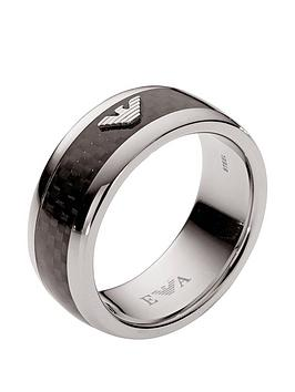 emporio-armani-stainless-steel-mens-ring
