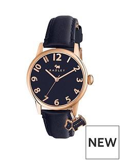radley-radley-liverpool-street-navy-leather-strap-watch-with-iconic-dog-charm